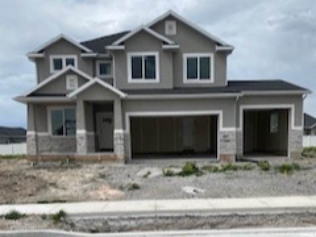 305 Coventry Way - Photo 1
