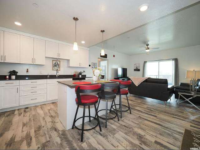 875 S Depot St A238, Clearfield, UT 84015 (#1672138) :: RE/MAX Equity