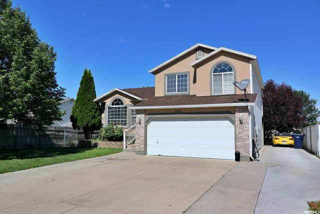 4165 Lily Dr. - Photo 1