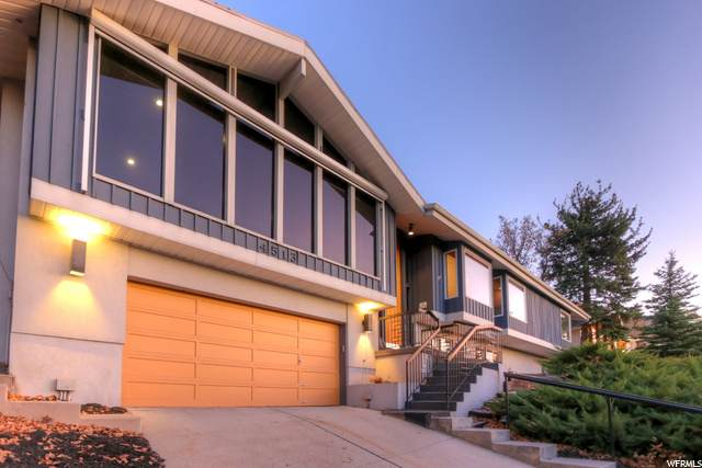 4513 S Jupiter Dr E, Salt Lake City, UT 84124 (#1707634) :: Belknap Team