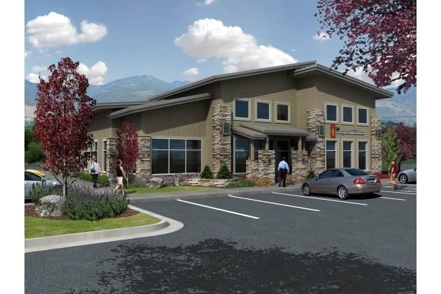 458 N 500 W, Bountiful, UT 84010 (MLS #1712587) :: Lawson Real Estate Team - Engel & Völkers