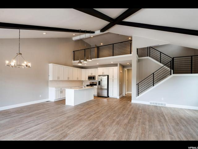 1097 W Cattail Ct G4, Heber City, UT 84032 (MLS #1456455) :: High Country Properties