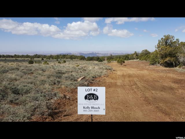 Address Not Published, Moab, UT 84532 (#1472997) :: Exit Realty Success