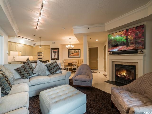5 S 500 W #910, Salt Lake City, UT 84101 (#1496438) :: Bustos Real Estate | Keller Williams Utah Realtors