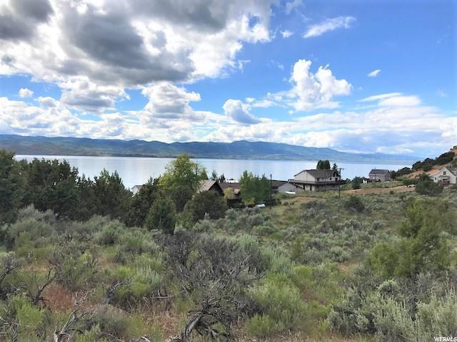2772 E 2440 St N, Laketown, UT 84038 (#1513802) :: Bustos Real Estate   Keller Williams Utah Realtors