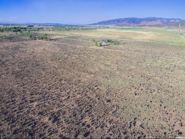 5443 W 600 S, Cedar City, UT 84720 (#1526904) :: Bustos Real Estate | Keller Williams Utah Realtors