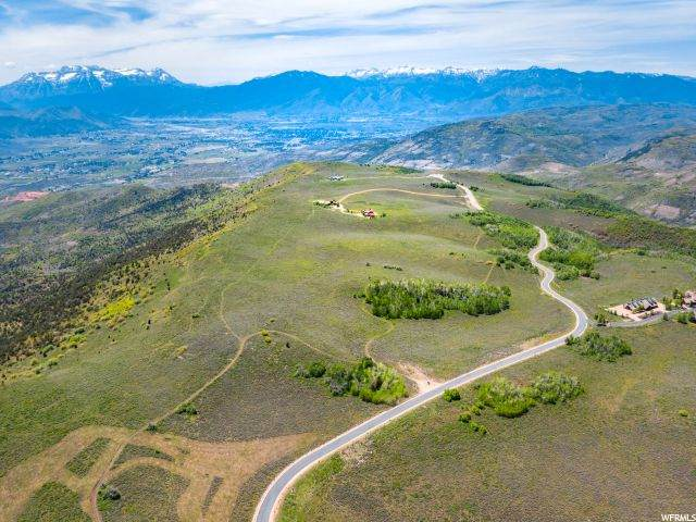 Woodland, UT 84036 :: Big Key Real Estate