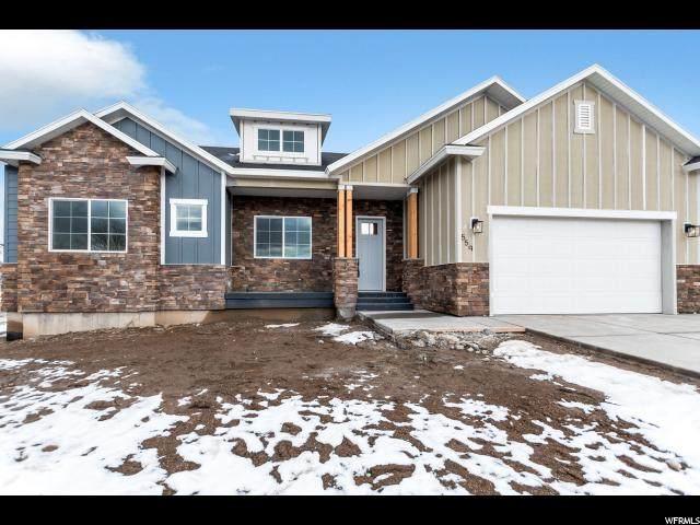 559 S 1300 E #19, Payson, UT 84651 (#1596740) :: Bustos Real Estate | Keller Williams Utah Realtors