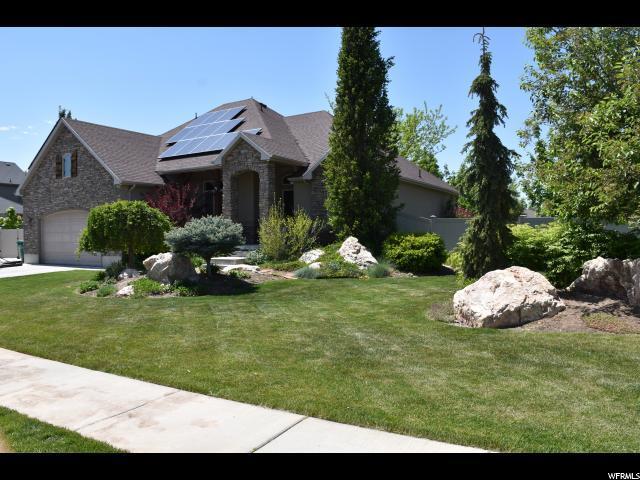 139 N 3050 W, Layton, UT 84041 (MLS #1600833) :: Lawson Real Estate Team - Engel & Völkers