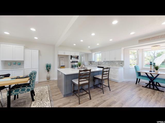 3316 W 12130 S, Riverton, UT 84065 (MLS #1605427) :: Lawson Real Estate Team - Engel & Völkers