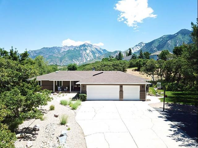 2102 E Dimple Dell Rd, Sandy, UT 84092 (#1612702) :: Red Sign Team