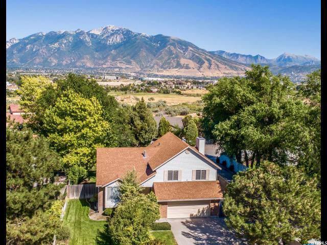 11893 S Lampton Vw W, Riverton, UT 84065 (#1631744) :: Big Key Real Estate