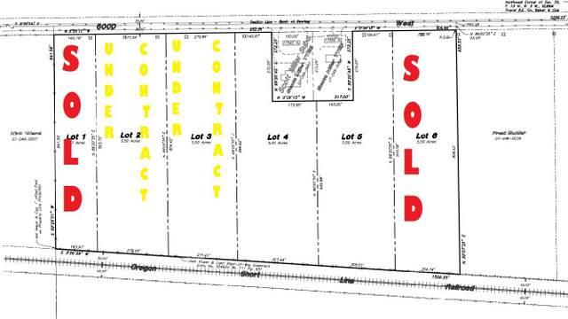 17290 N 6000 W, Garland, UT 84312 (MLS #1654103) :: Lookout Real Estate Group