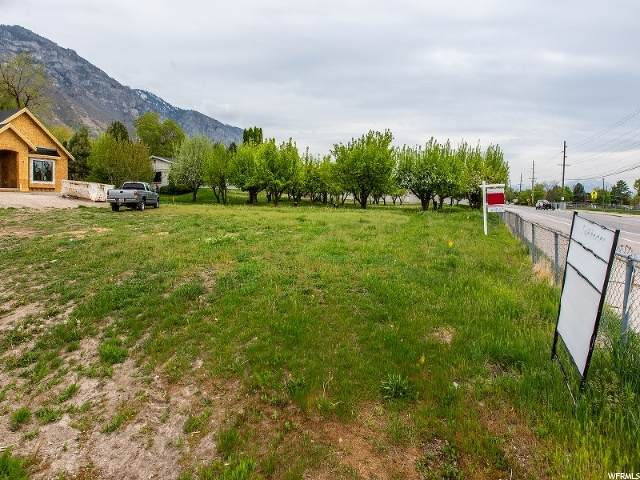 2506 Timpview Dr - Photo 1