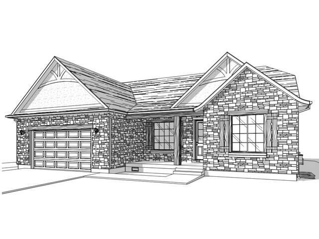 1378 N Jerry Gertsch Ln #48, Midway, UT 84049 (#1692645) :: Utah Best Real Estate Team | Century 21 Everest