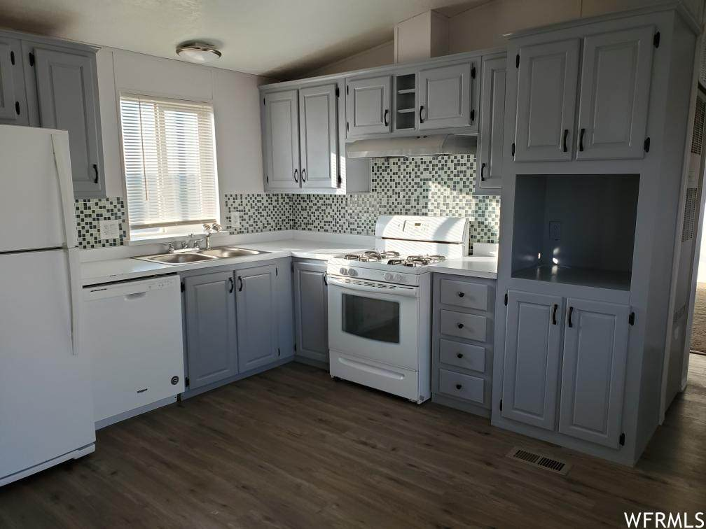 3870 Minersville Hwy - Photo 1