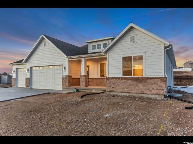 506 W 1060 N #21, American Fork, UT 84003 (#1521506) :: The Canovo Group