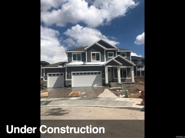 14957 S Water Birch Cir #310, Draper (Ut Cnty), UT 84020 (#1559117) :: goBE Realty