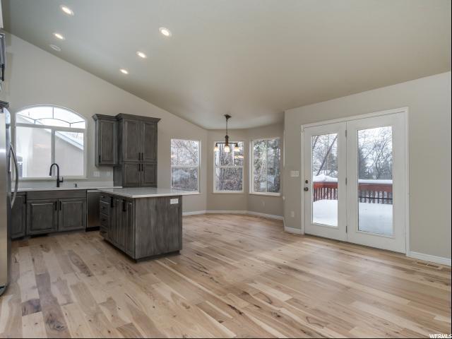 4819 E Fairway Oaks N, Eden, UT 84310 (#1577342) :: Bustos Real Estate | Keller Williams Utah Realtors