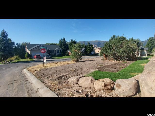 4825 E Fairway Oaks Dr E, Eden, UT 84310 (#1400304) :: The Fields Team