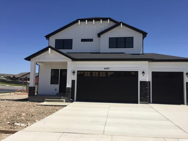 6487 S Sun Ray Dr W #305, West Valley City, UT 84081 (#1498886) :: RE/MAX Equity