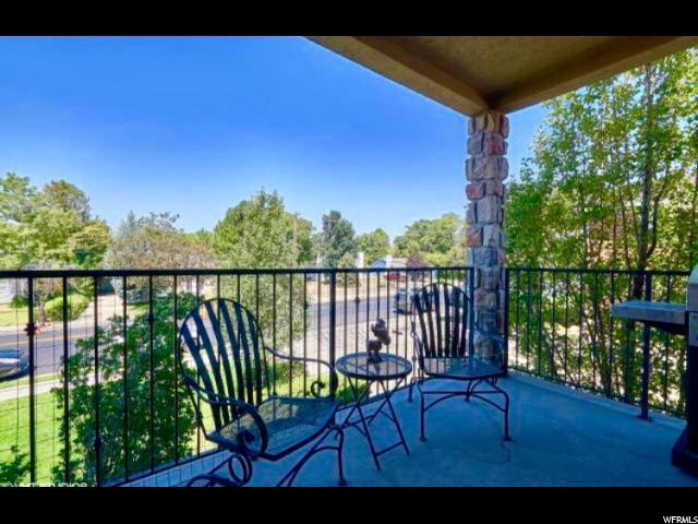 2011 S 2100 E #101, Salt Lake City, UT 84108 (#1542247) :: Big Key Real Estate