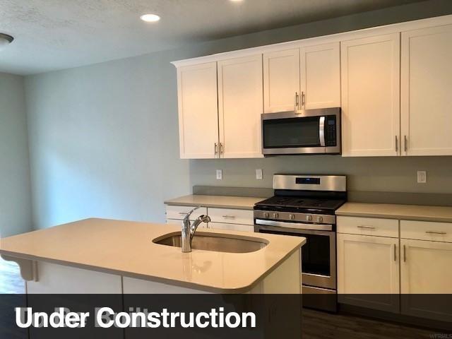 5076 N Marble Fox Way W #238, Lehi, UT 84043 (#1587939) :: Bustos Real Estate   Keller Williams Utah Realtors