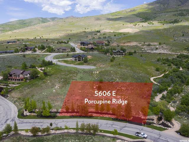 5606 Porcupine Ridge Dr - Photo 1