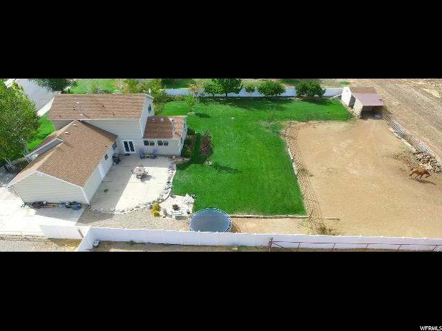 2186 W 130 S, Mapleton, UT 84664 (#1558853) :: The Utah Homes Team with iPro Realty Network