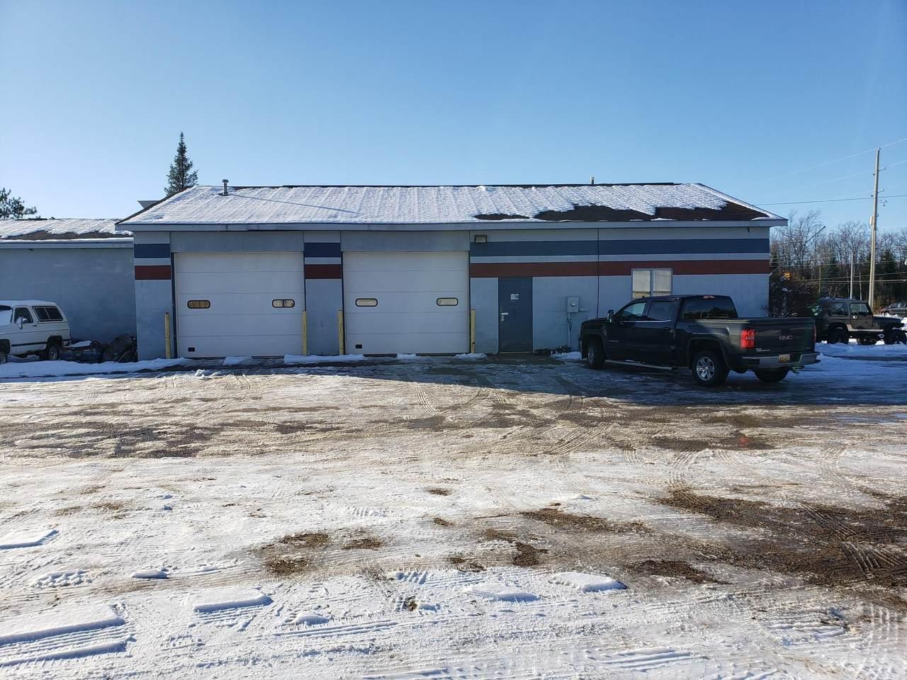 2041 Houghton Lake Drive - Photo 1