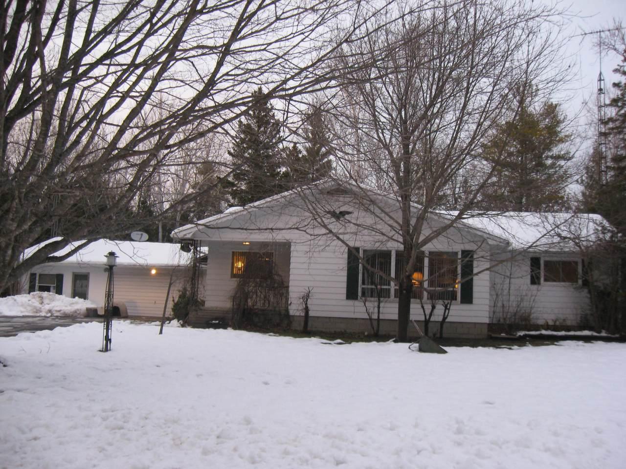 9271 Grand Lake Road - Photo 1