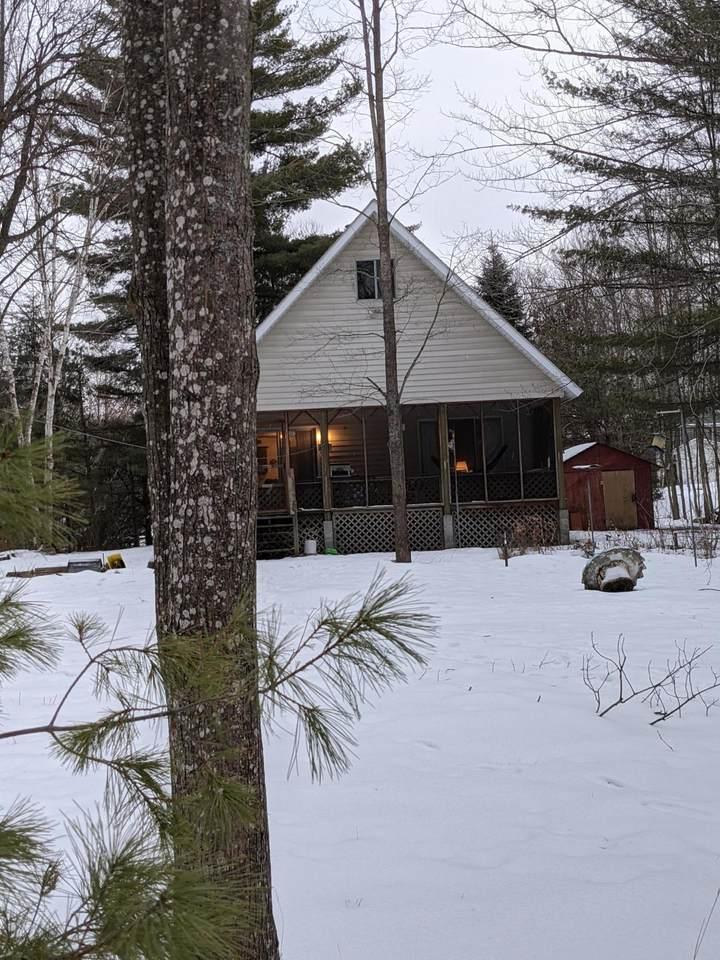 6580 Lakeview Drive - Photo 1