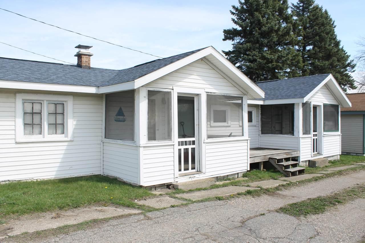 6390 Houghton Lake Drive - Photo 1