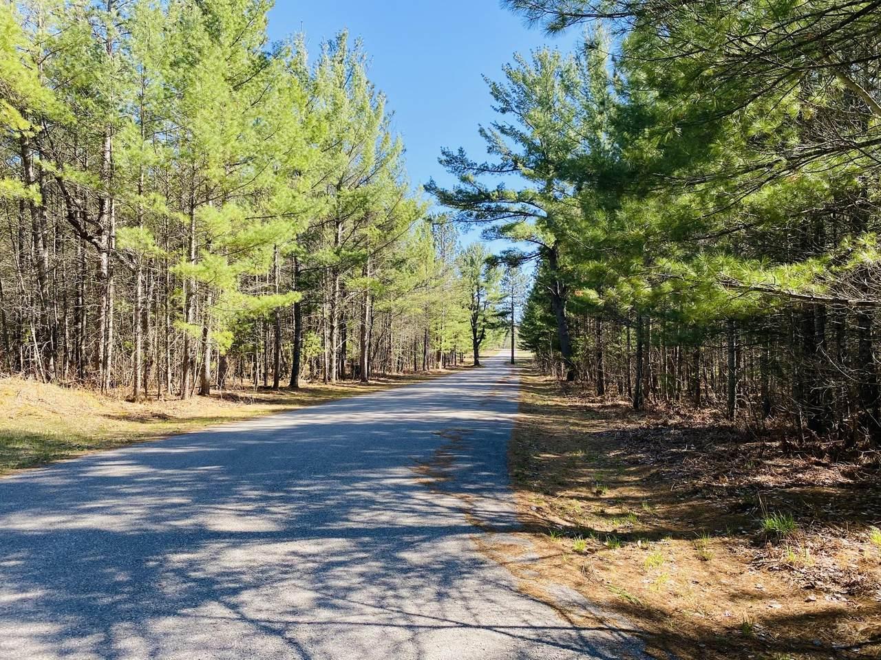 Timber Pines Estates - Photo 1