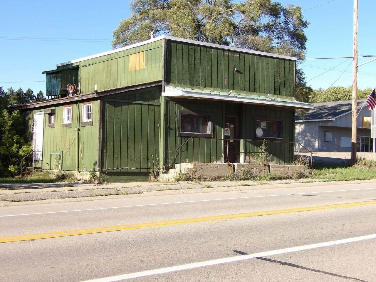 2029 Miller Road - Photo 1