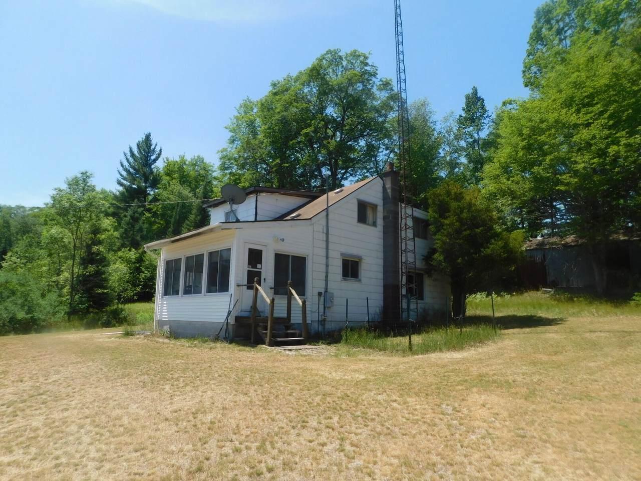 501 Helmer Lake Road - Photo 1