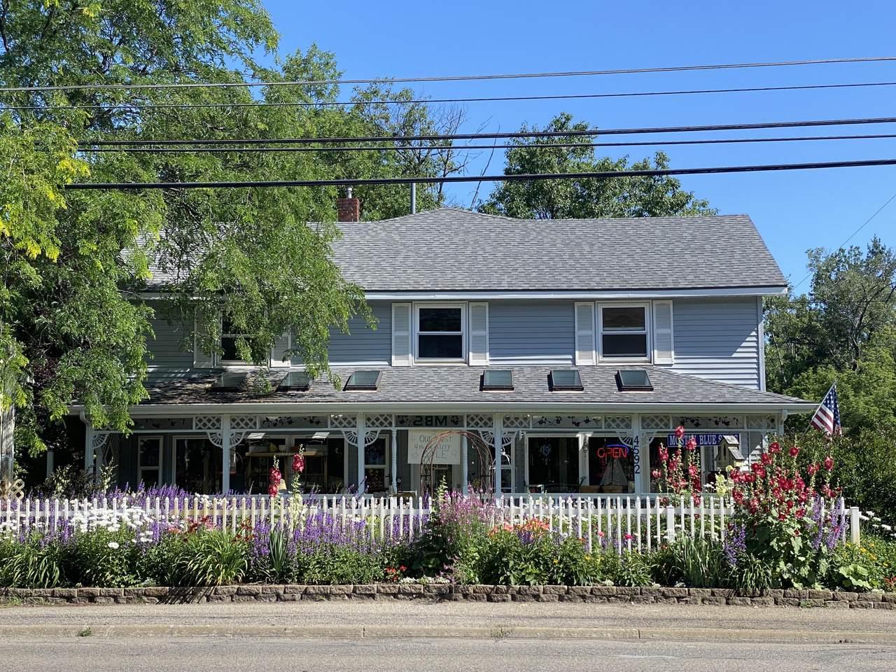4592 Houghton Lake Drive - Photo 1
