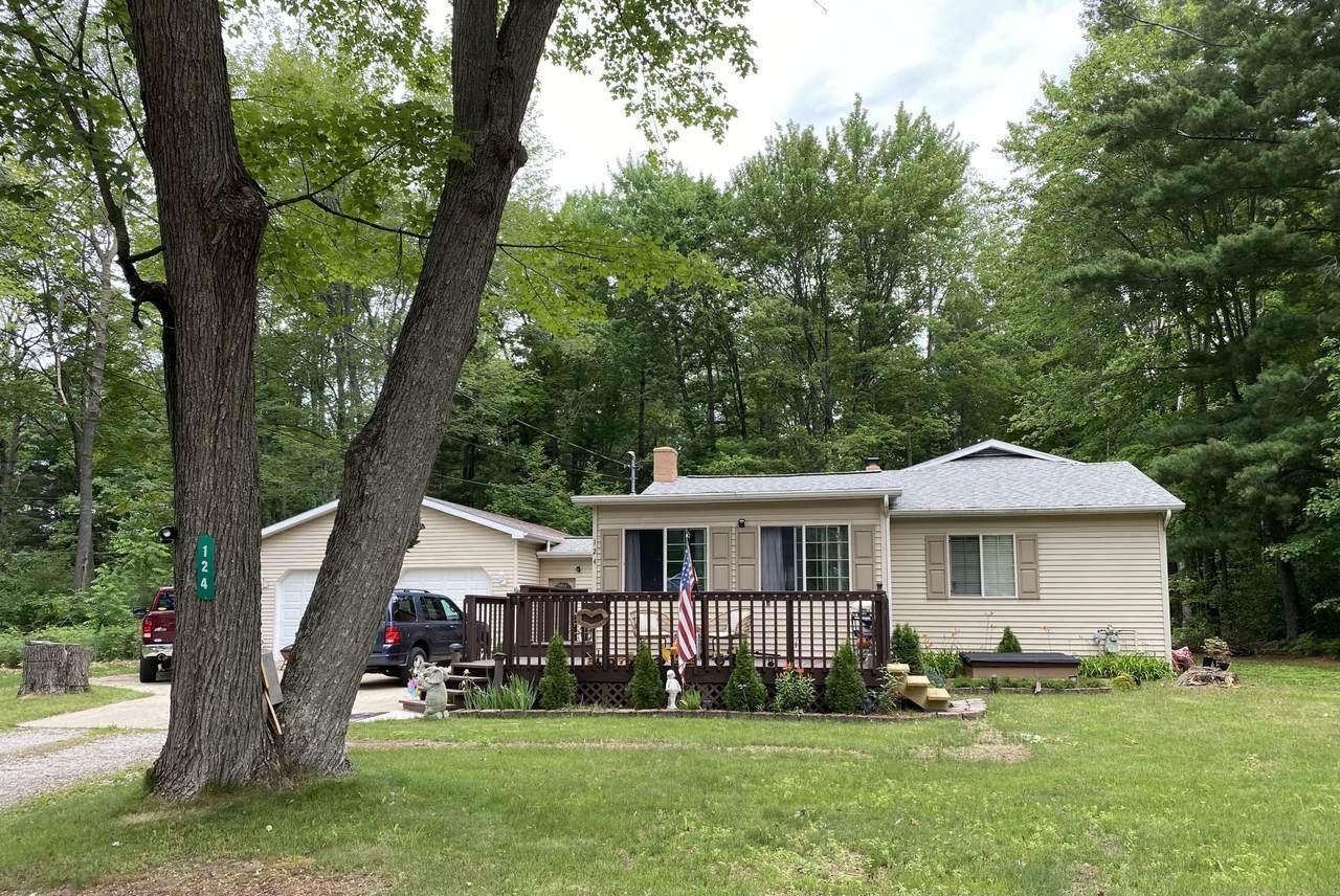 124 Aspenwood Drive - Photo 1