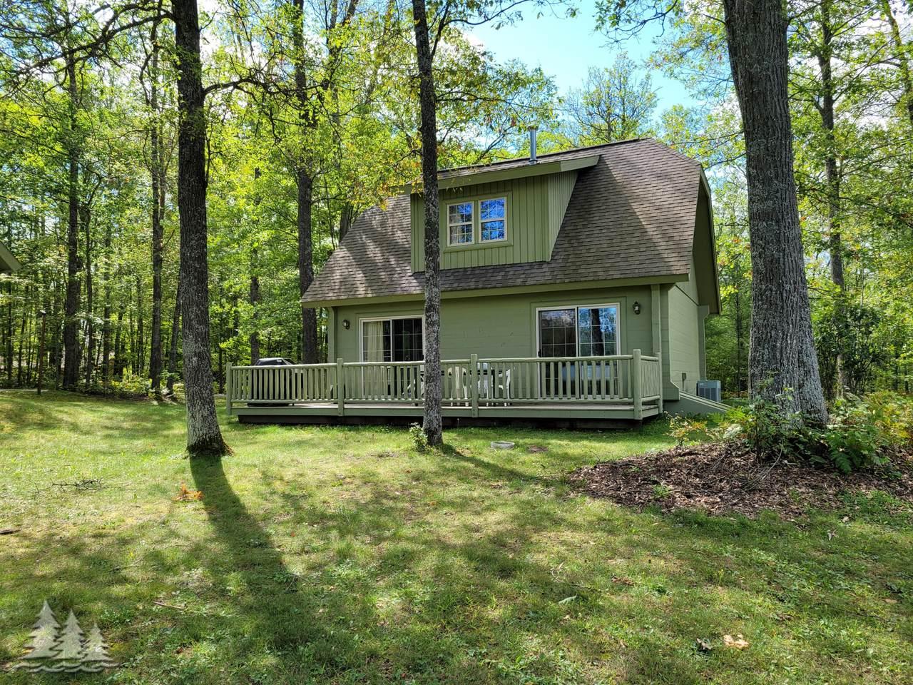 811 Golf Cottage Drive - Photo 1