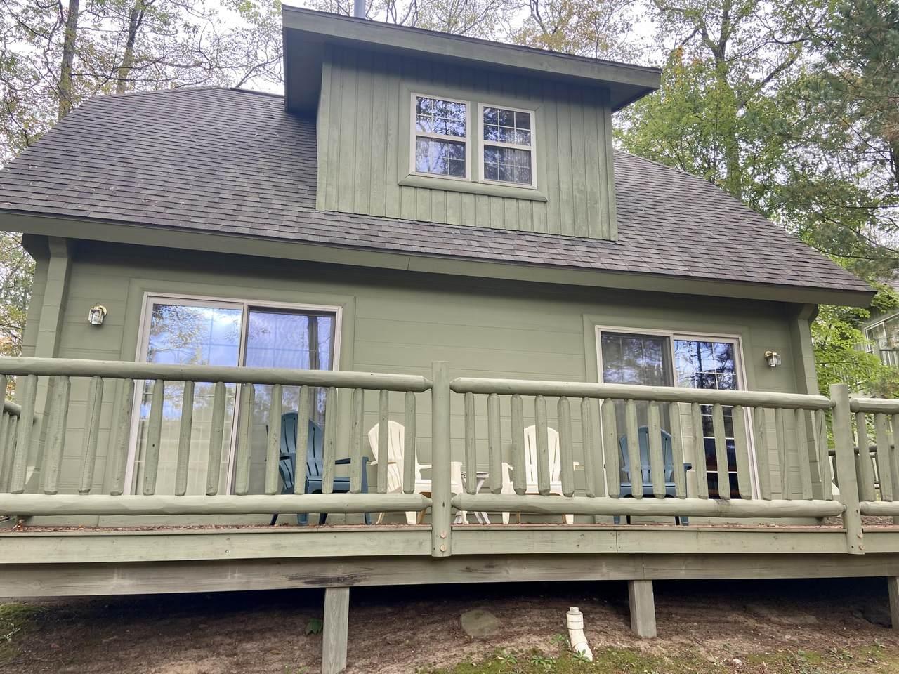 842 Golf Cottage Drive - Photo 1
