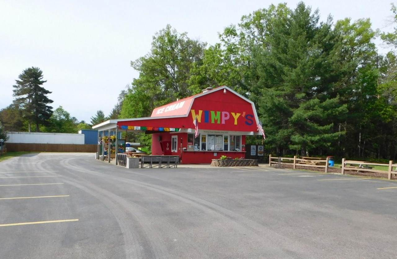 6415 M-72 Highway - Photo 1