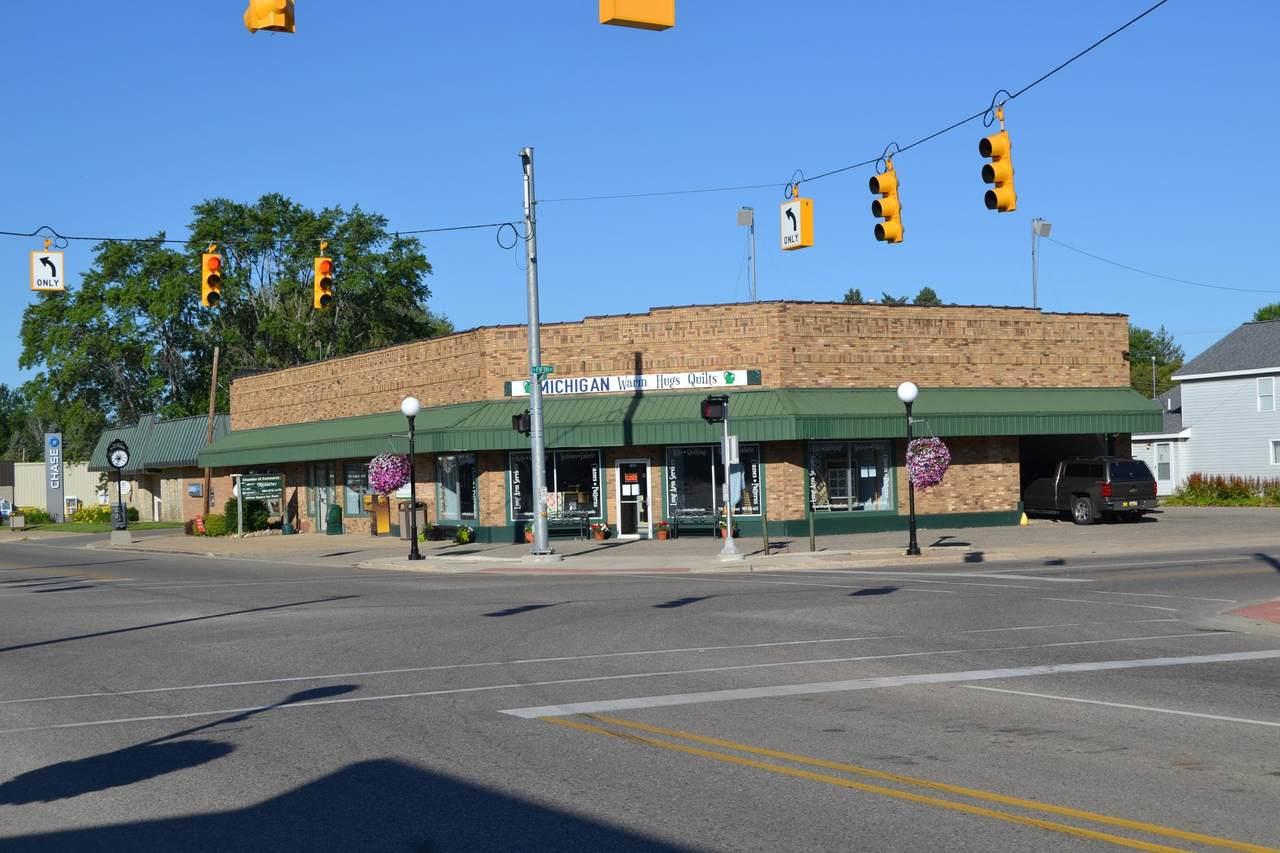 709 Lake Street - Photo 1