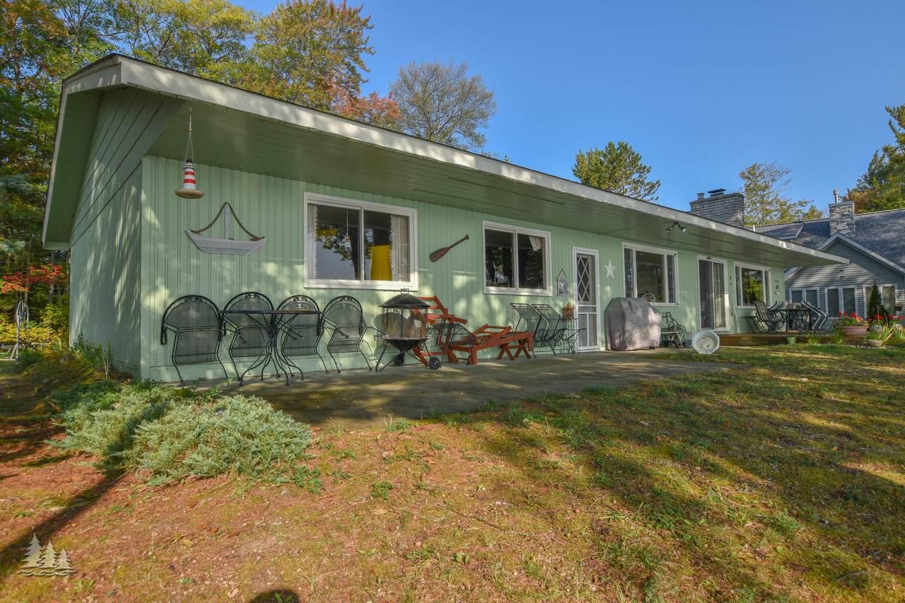 2475 Fleming Road - Photo 1