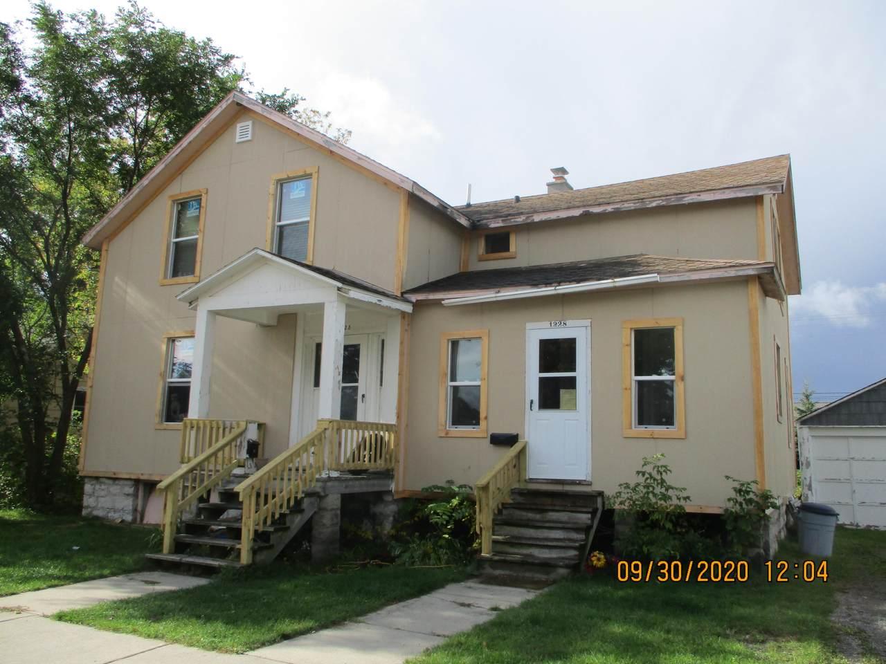 1228 River Street - Photo 1