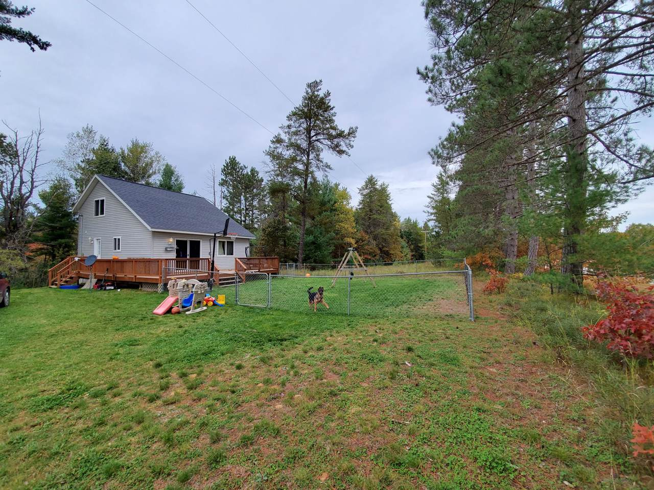 738 Mapes Road - Photo 1