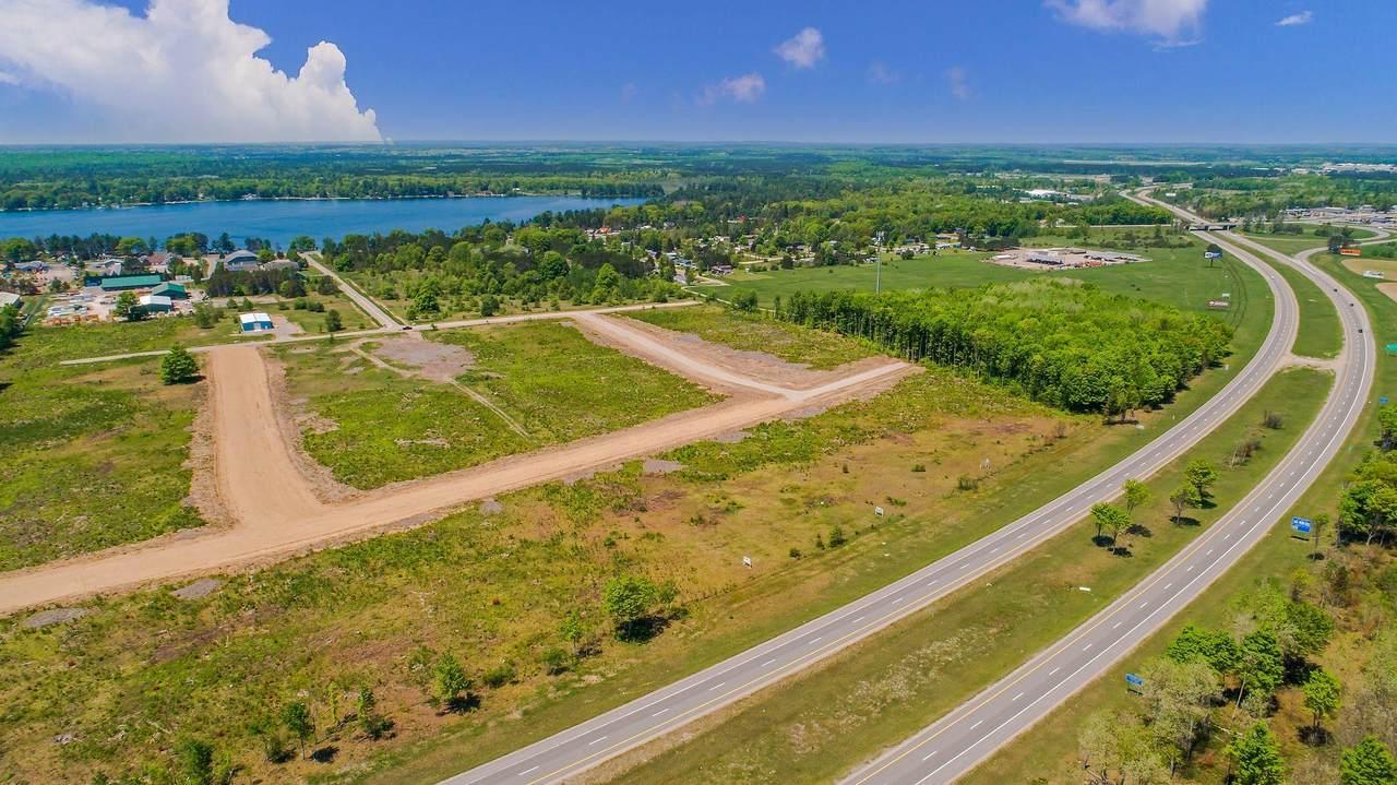 Eagle Parkway West - Photo 1