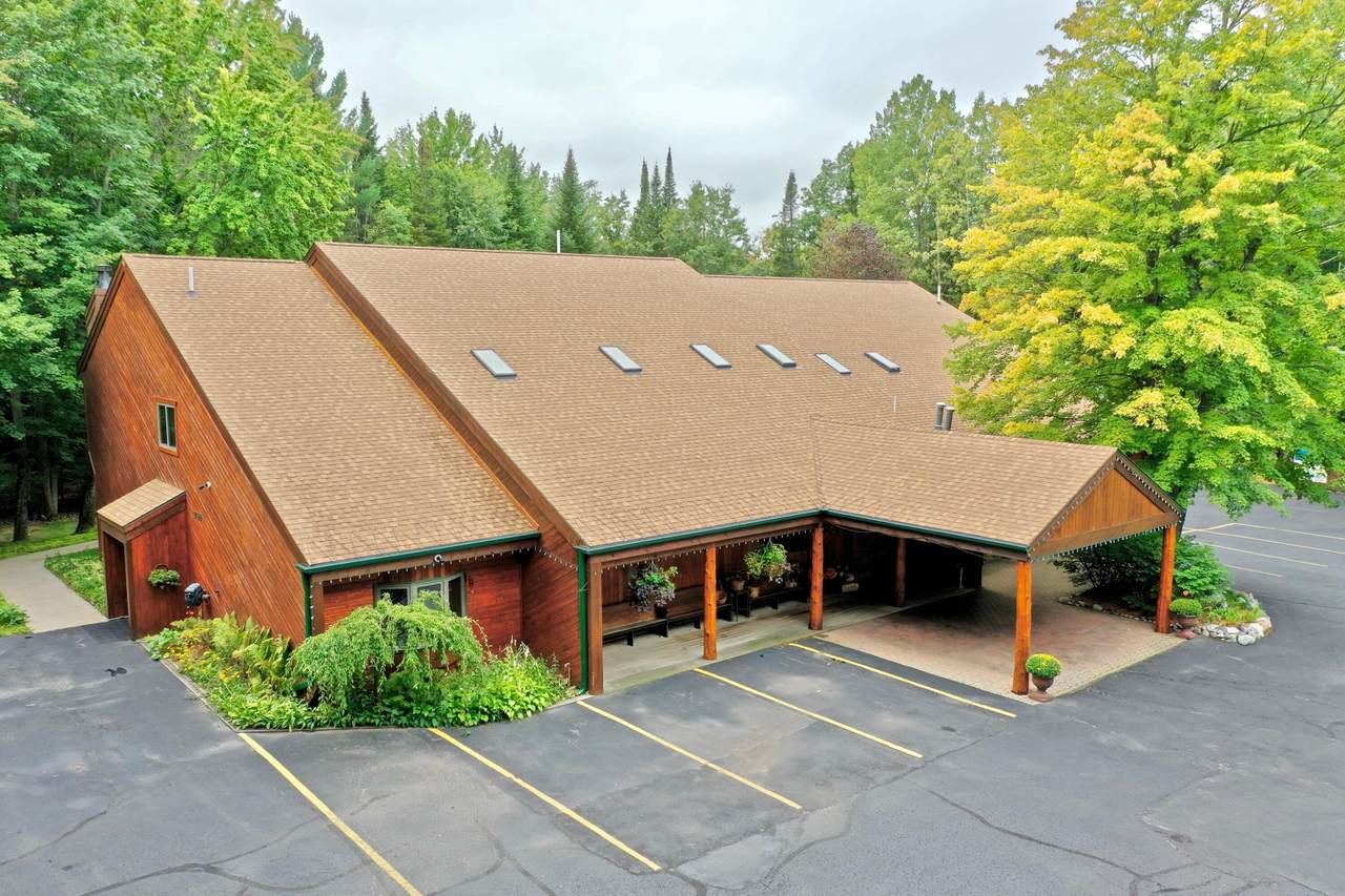 565 West Branch Road - Photo 1