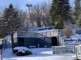 1391 Houghton Lake Dr - Photo 7