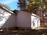 106 Sheffield Dr - Photo 23