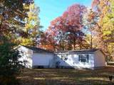 106 Sheffield Dr - Photo 25